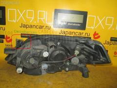Фара Nissan Primera TP12 Фото 4
