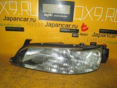 Фара Toyota Mark ii JZX93 Фото 1