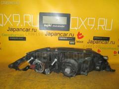 Фара Toyota Mark ii JZX93 Фото 2