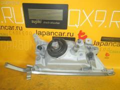 Фара Toyota Corona premio ST210 Фото 2