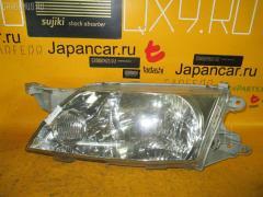 Фара Mazda Premacy CP8W Фото 2
