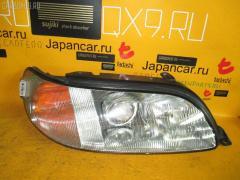 Фара Toyota Aristo JZS147 Фото 1