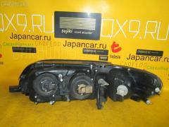 Фара Toyota Aristo JZS147 Фото 2
