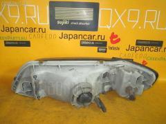 Фара Nissan Cefiro A32 Фото 2