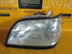 Фара Toyota Crown GS171 Фото 1