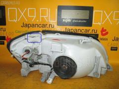 Фара Toyota Crown GS171 Фото 3