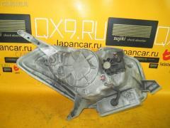 Фара Toyota Verossa GX110 Фото 2