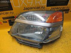 Фара Toyota Voxy AZR60G Фото 1