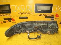 Стоп Toyota Chaser GX90 Фото 3