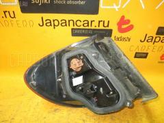 Стоп Nissan Cefiro A33 Фото 2