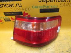 Стоп Toyota Camry gracia wagon MCV21W Фото 1