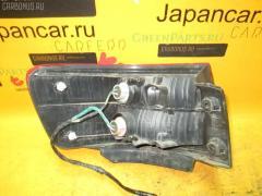 Стоп Toyota Camry gracia wagon MCV21W Фото 2