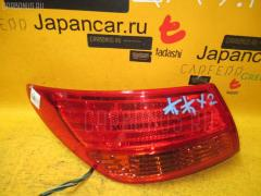 Стоп Nissan Bluebird sylphy KG11 Фото 2