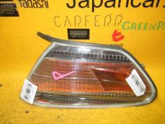 Поворотник к фаре Toyota Mark ii GX100 Фото 1
