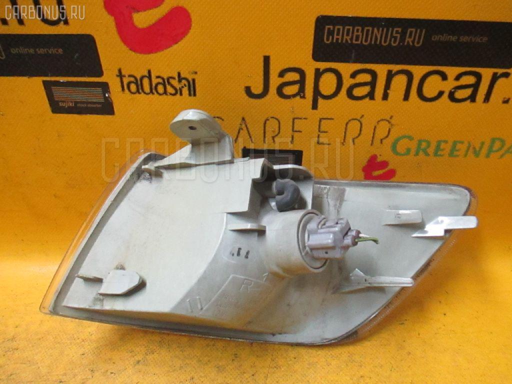 Поворотник к фаре Toyota Corona premio AT211 Фото 1