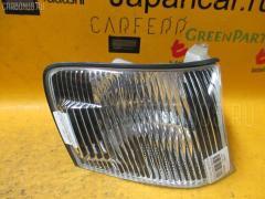 Поворотник к фаре Toyota Chaser GX100 Фото 1