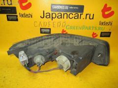 Туманка бамперная Toyota Camry SV40 Фото 1