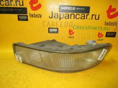 Туманка бамперная Toyota Camry SV40 Фото 2