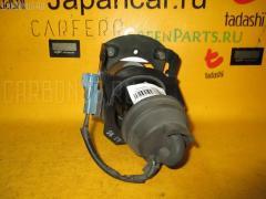 Туманка бамперная Nissan Serena TC24 Фото 1