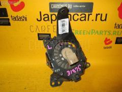 Туманка бамперная Toyota Sparky S221E Фото 2