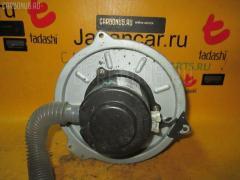 Мотор печки MAZDA FAMILIA S-WAGON BJ5W Фото 1
