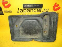 Подставка под аккумулятор Toyota GX100 Фото 2
