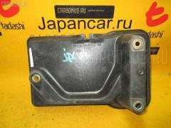 Подставка под аккумулятор Toyota JZX100 Фото 1
