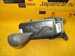 Ручка КПП Toyota Aristo JZS160 Фото 2