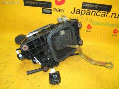 Ручка КПП Toyota Verossa JZX110 Фото 1
