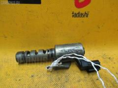 Клапан vvti Toyota JZX100 1JZ-GE Фото 1