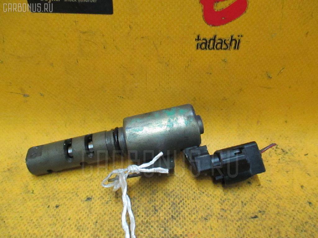 Клапан vvti TOYOTA GX100 1G-FE Фото 1