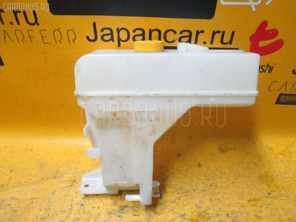 Бачок расширительный Nissan Ad van VY11 QG13DE Фото 1