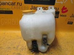 Бачок омывателя SUBARU FORESTER SG5 Фото 2