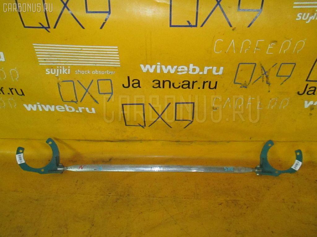 Жесткость на стойки SUBARU LEGACY WAGON BH5 Фото 1
