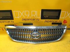 Решетка радиатора Toyota Gaia ACM10G Фото 2