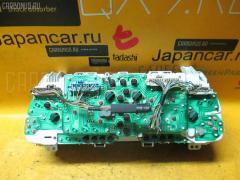 Спидометр Toyota GX90 1G-FE Фото 2