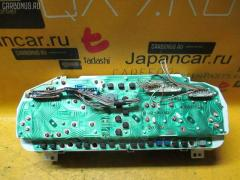 Спидометр Toyota GX100 1G-FE Фото 1
