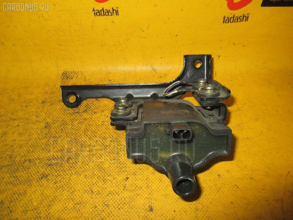 Катушка зажигания TOYOTA CARINA ED ST182 3S-FE Фото 2