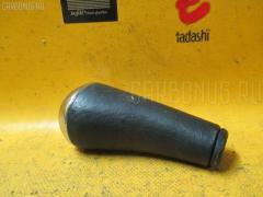 Ручка КПП Peugeot 307 3CNFU Фото 2