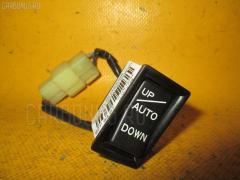 Кнопка TOYOTA ALTEZZA GXE10 Фото 1