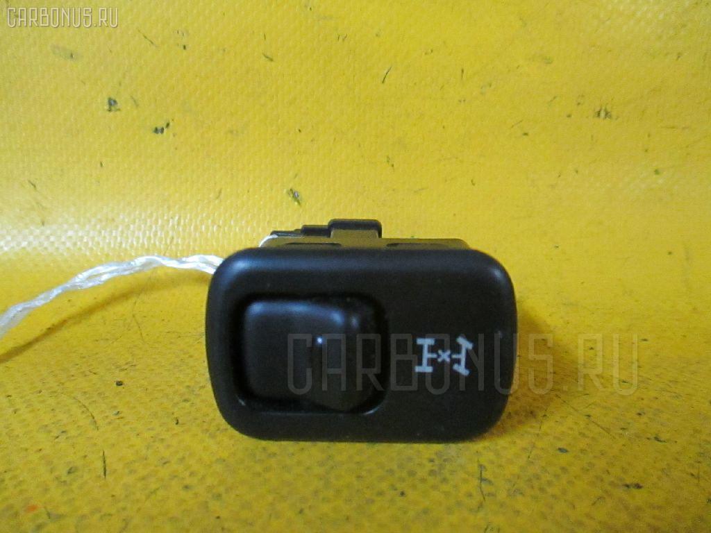 Кнопка DAIHATSU TERIOS KID J111G Фото 1