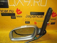 Зеркало двери боковой VOLKSWAGEN TOURAN 1TBLX Фото 1