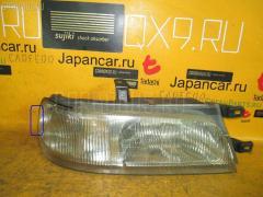 Фара Nissan Laurel HC34 Фото 2