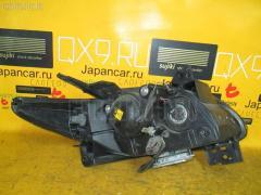 Фара Mazda Mpv LW3W Фото 3