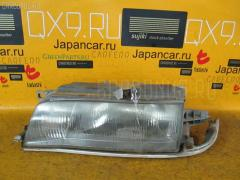 Фара Toyota Chaser GX81 Фото 2