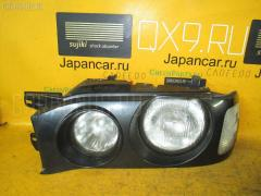 Фара Nissan Cedric Y33 Фото 1