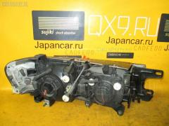 Фара Nissan Cedric Y33 Фото 2