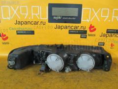 Фара Mazda Efini ms-9 HD5S Фото 2