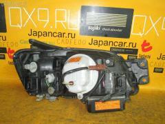 Фара Subaru Legacy b4 BE5 Фото 2