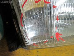 Фара Mazda Capella cargo GV8W Фото 1
